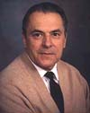 Stanislav Grof