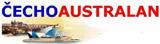 �asopis pro krajany v Austr�lii a nejen v Austr�lii.
